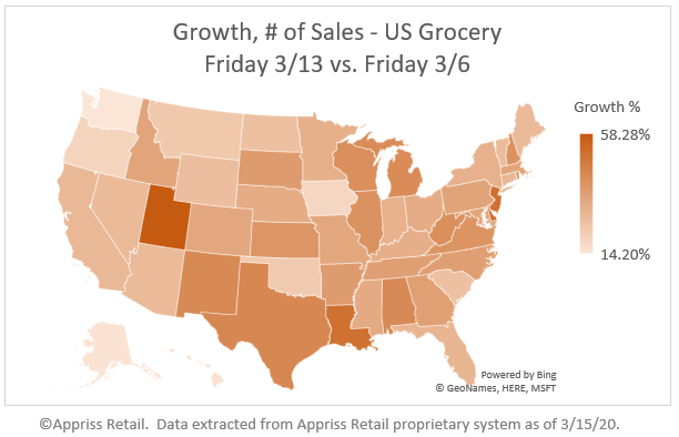 COVID19-growth-number-of-sales-US-grocery